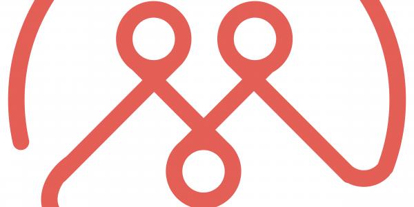 Learn Chinese ONline TutorMandarin Logo