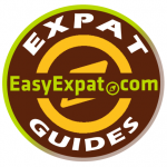 TutorMandarin partners - EasyExpat.com