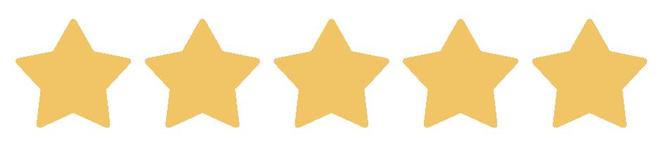 5 stars Tutormandarin