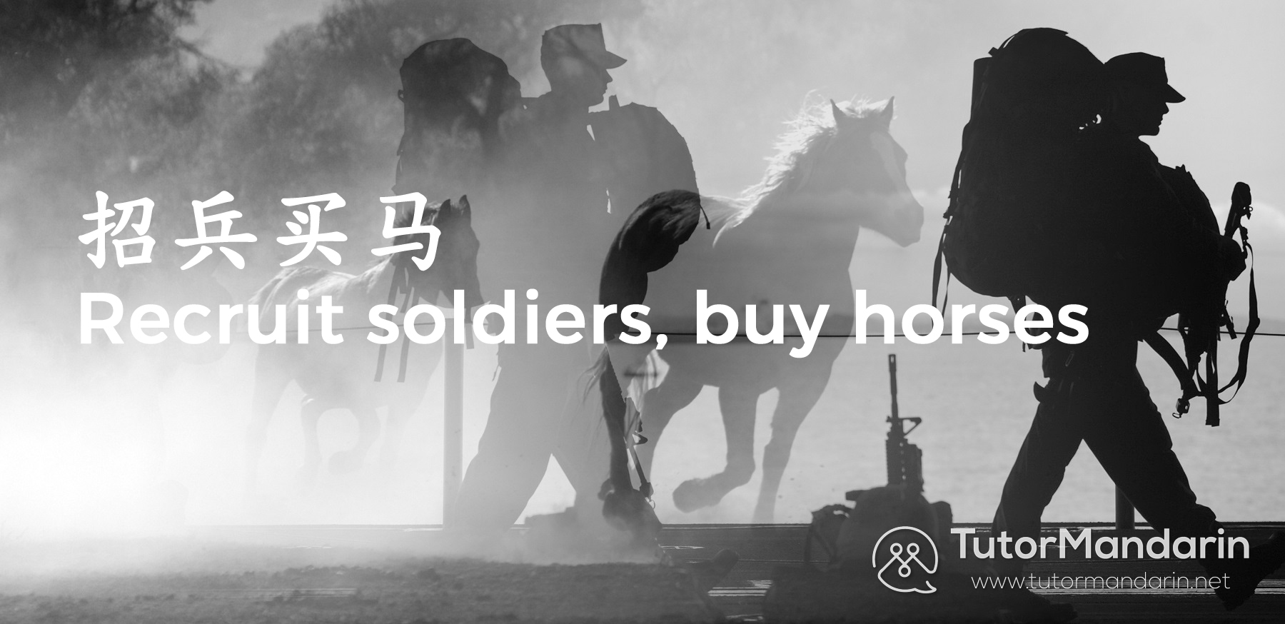 recruit-soldiers-buy-horses-blog-01