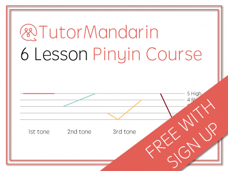 chinese alphabet pinyin free course download