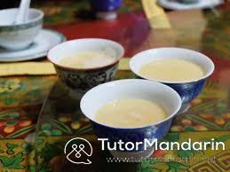 tibet-tea