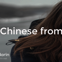 funny Chinese Jokes with english examples