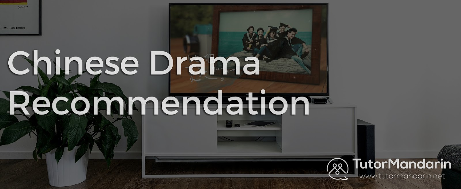 Chinese drama recommendations