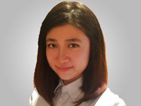 chinese tutor vincy