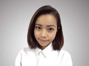 Learn Chinese online our Chinese tutor shuchi