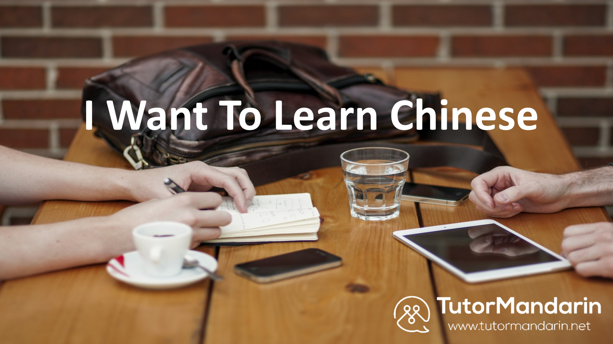 I want to learn chinese:1-on-1 online chinese lesson
