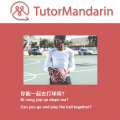 Learn Chinese free pdf
