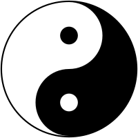 chinese medicine treatments you must know - yin and yang