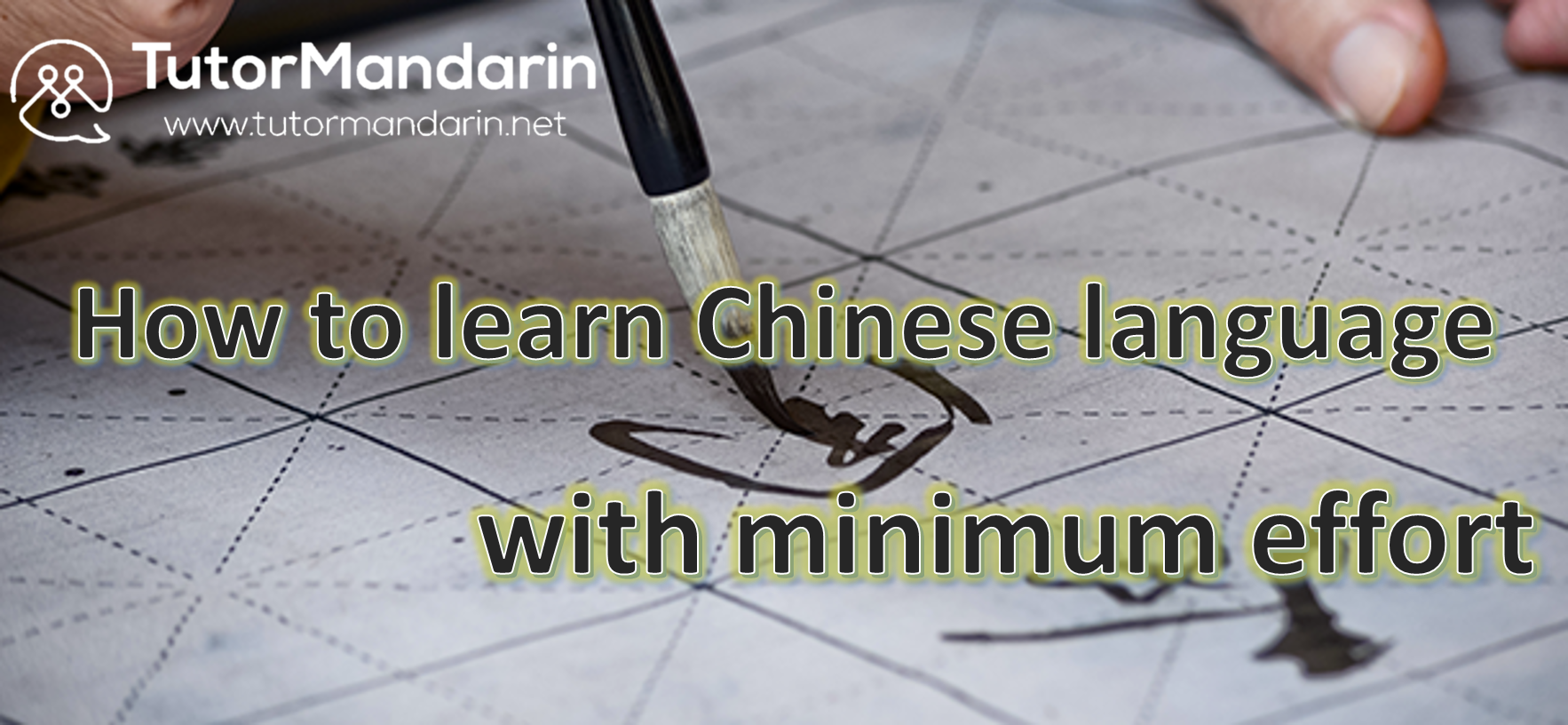 Learn chinese mandarin advanced pain