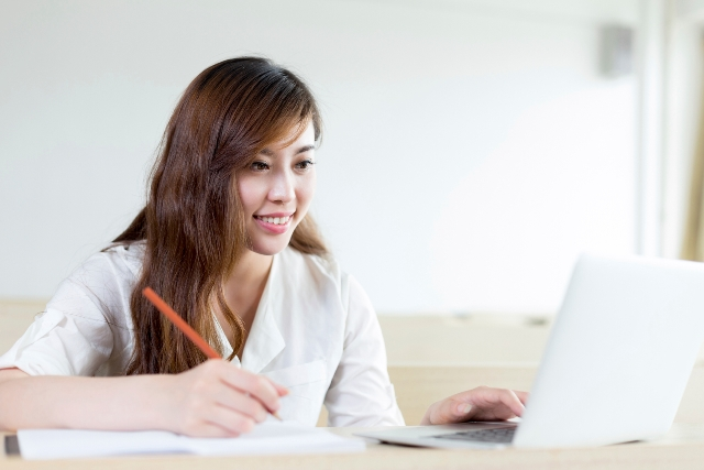 learn Chinese language with a native online tutor