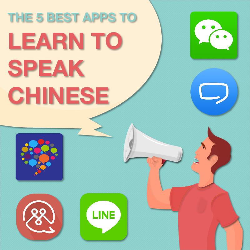 ‎ChineseSkill - Learn Chinese on the App Store