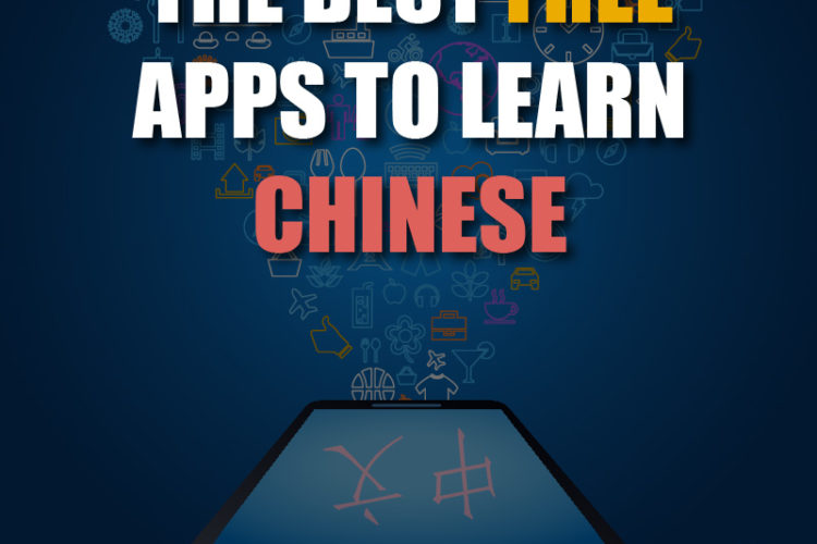 Best Apps to Learn Chinese Free | List from TutorMandarin