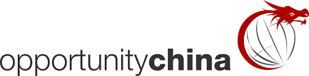opportunity china logo