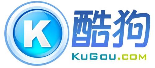 china streaming music app