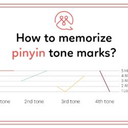 learn pinyin tones