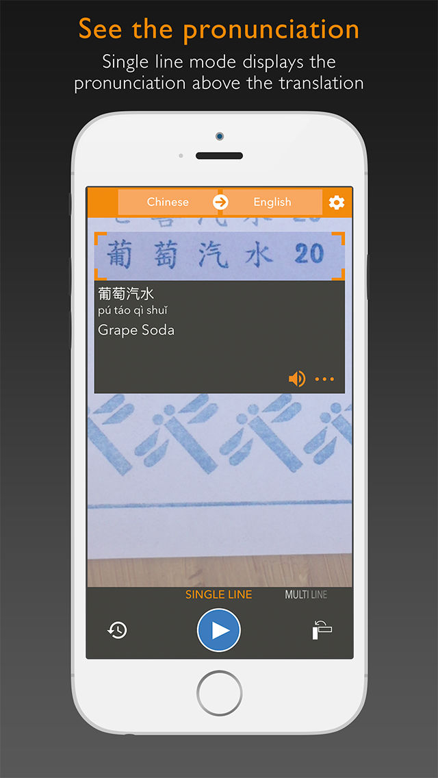 Best Chinese Translator Apps | TutorMadarin: Learn Chinese