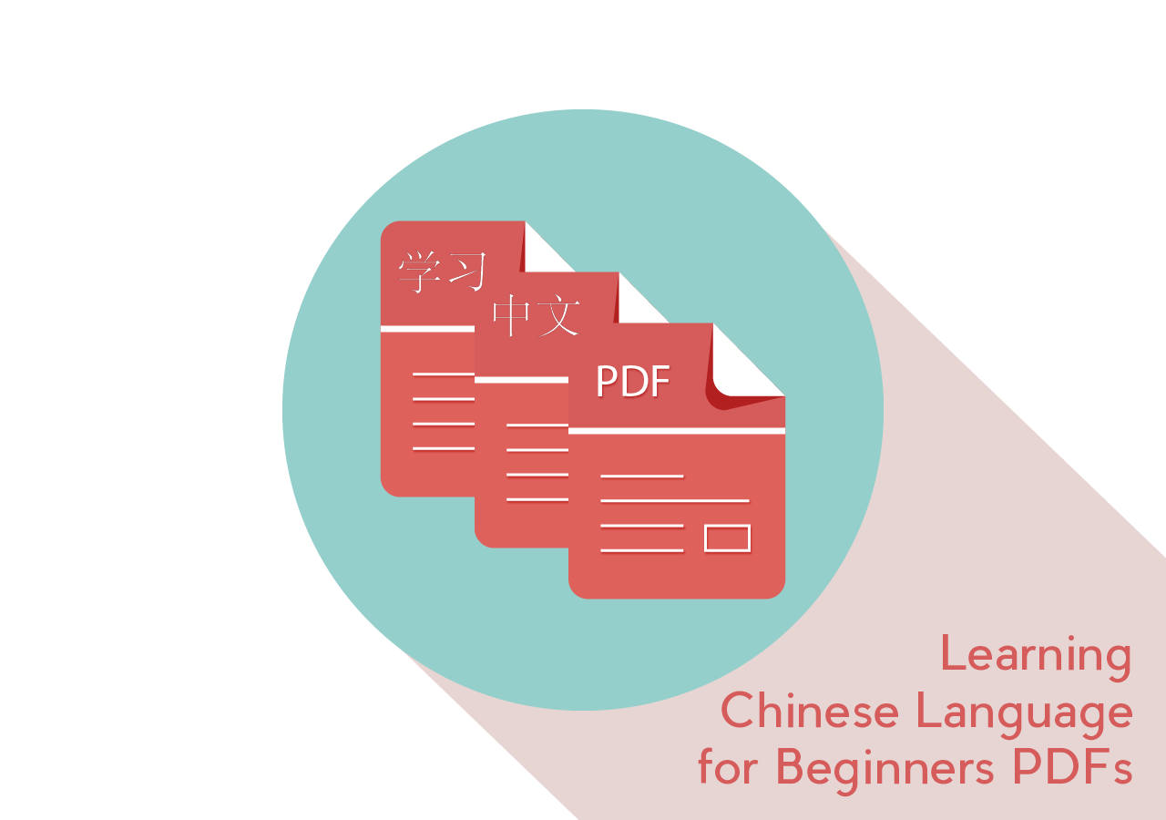 Learn to speak cantonese chinese language course mp3 audio + pdf.
