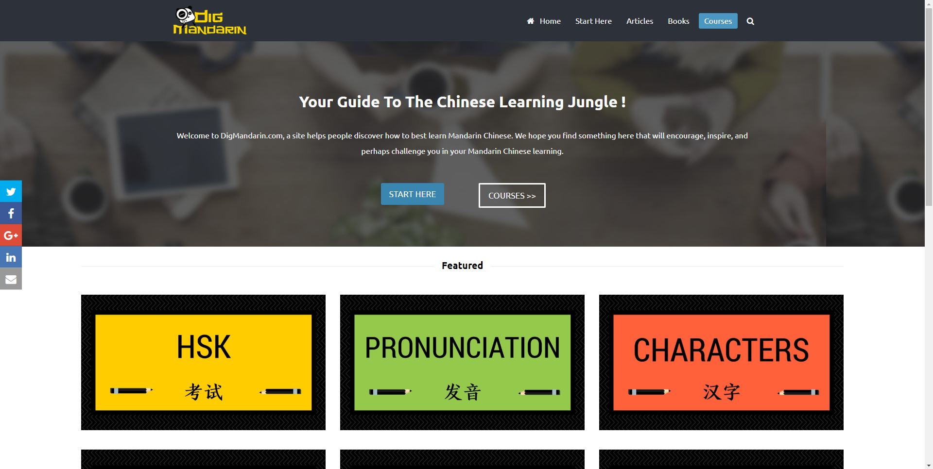 best online Chinese courses
